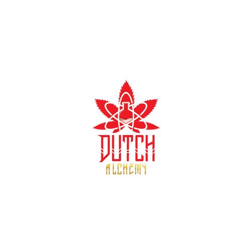 Runner-up design by deva™