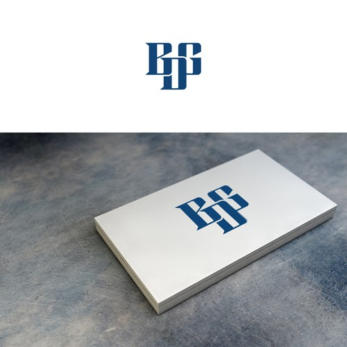 Diseño finalista de dodongjohnjohn