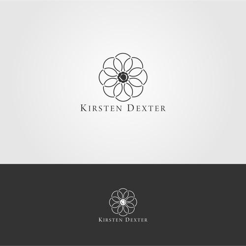 Diseño finalista de PalletDesign_