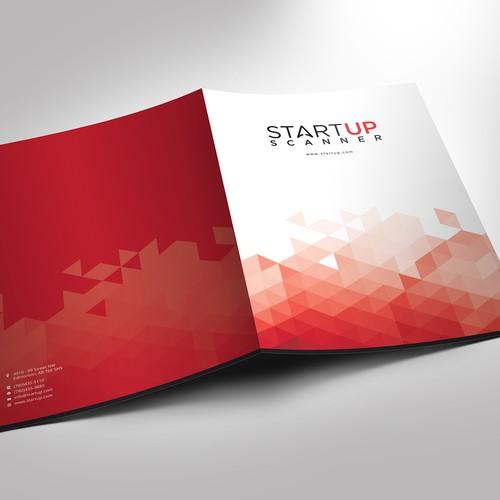 Design finalisti di Brand War