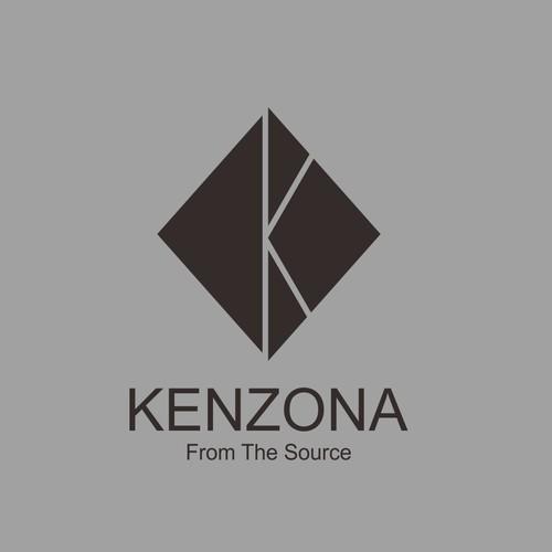 Runner-up design by kecengdowo