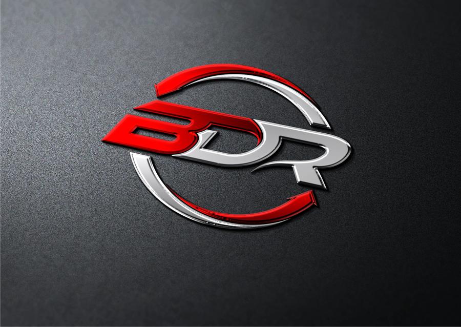 Winning design by reg@zz@