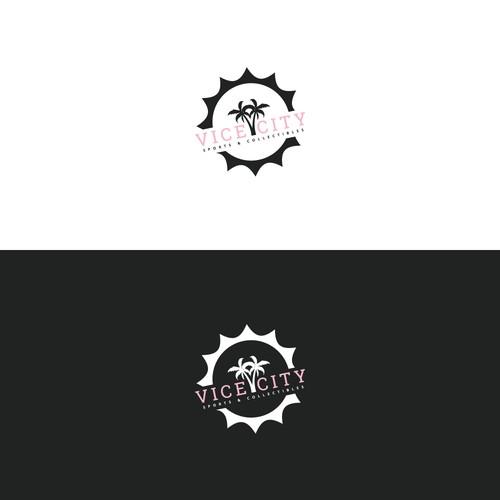 Diseño finalista de LesDeane