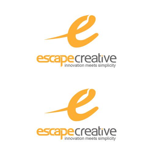 Design finalisti di wiki