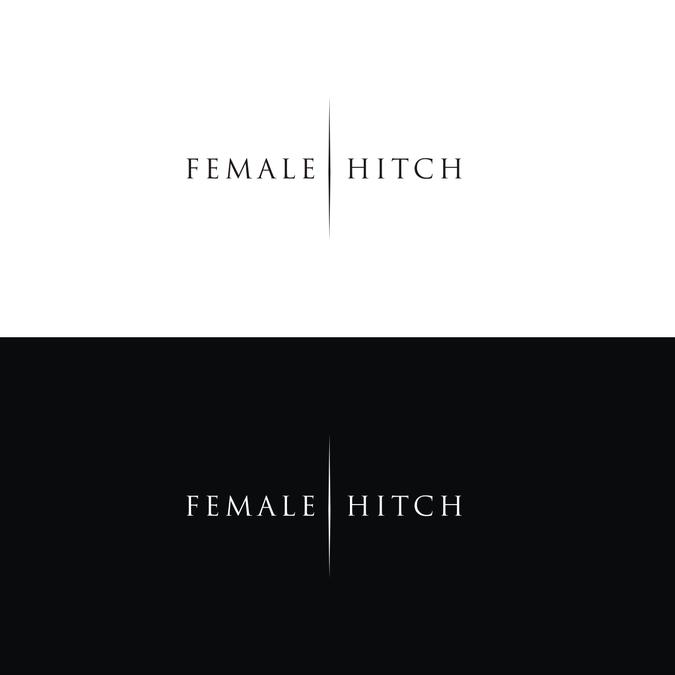 Design vincitore di HRC™