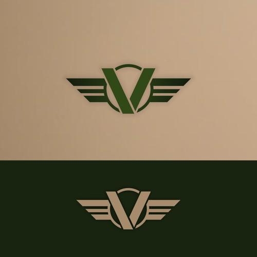 Design finalisti di yus_design