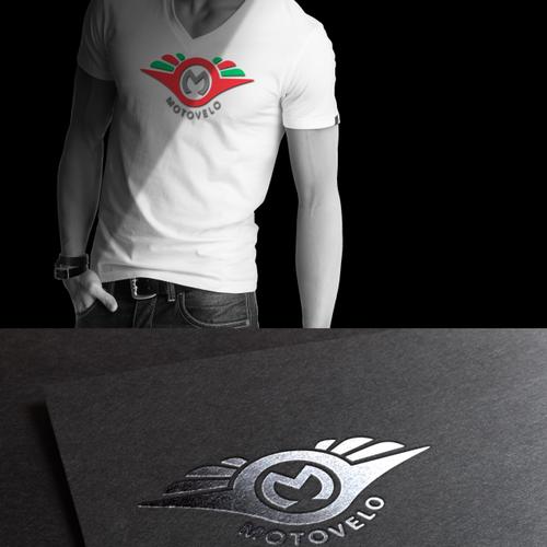 Diseño finalista de Yommy