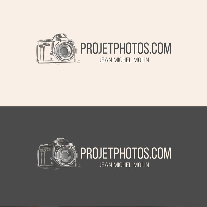 creer un joli logo pour mon site concours cr ation de logo. Black Bedroom Furniture Sets. Home Design Ideas