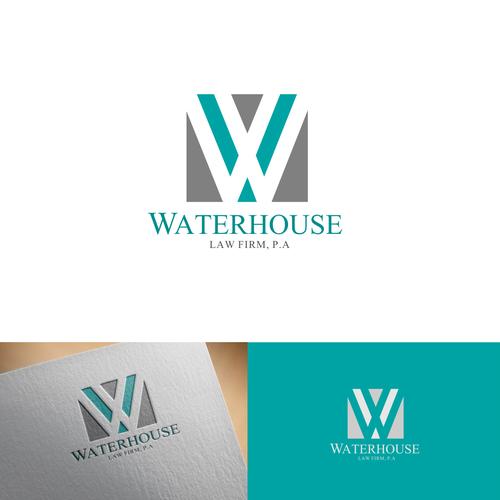 Design finalista por VY_designs