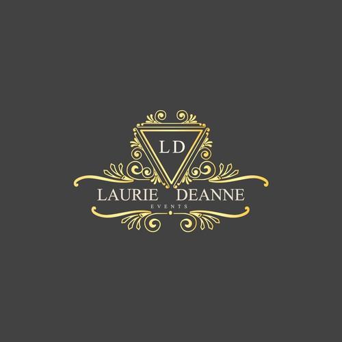 Diseño finalista de SanjaD