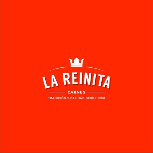 Runner-up design by estebriceo