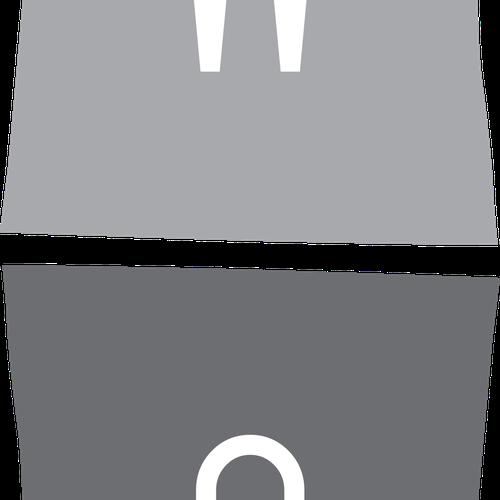 Runner-up design by Fdelgado5
