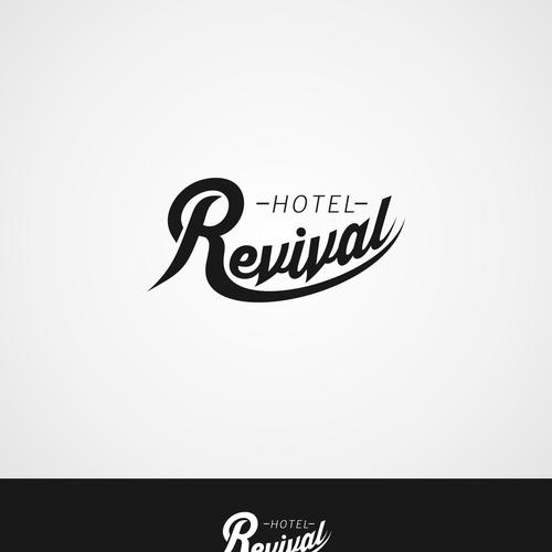 Design finalista por Kewong_irf