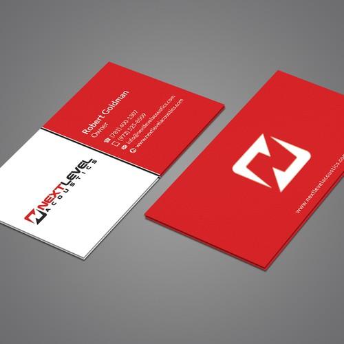 Diseño finalista de rabkt graphics