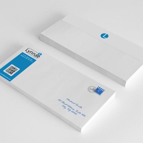 Diseño finalista de ls_design