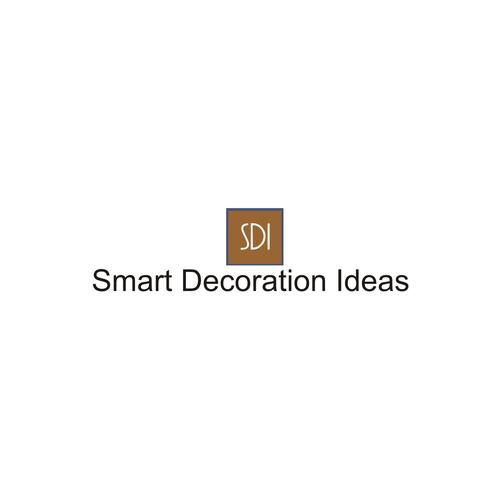 Design finalista por PELANGI DESAIN