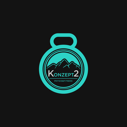 Runner-up design by size™