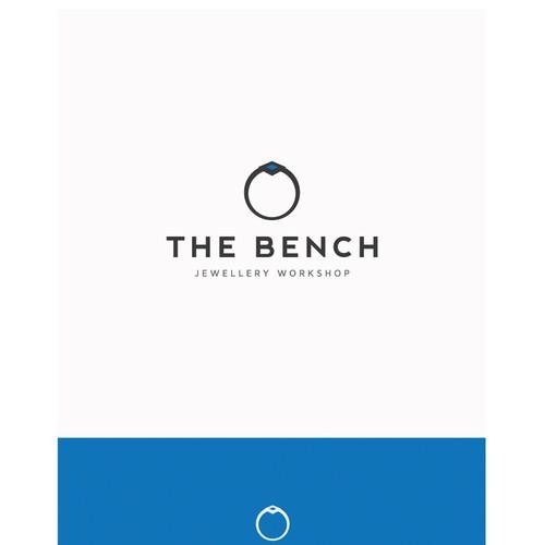 Design finalista por Gorcha