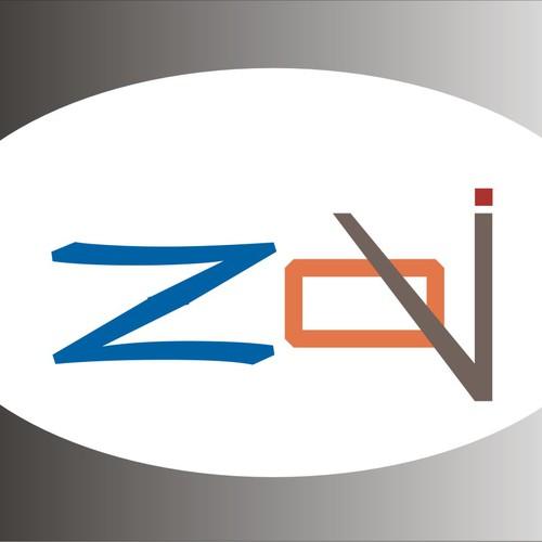 Runner-up design by Vavu2012