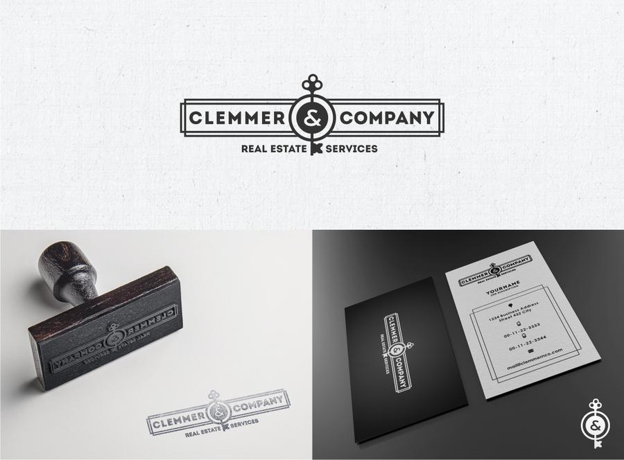 Design gagnant de simolio