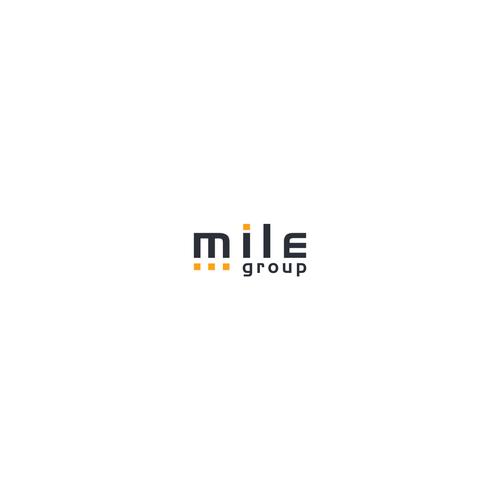 Diseño finalista de M!MeX