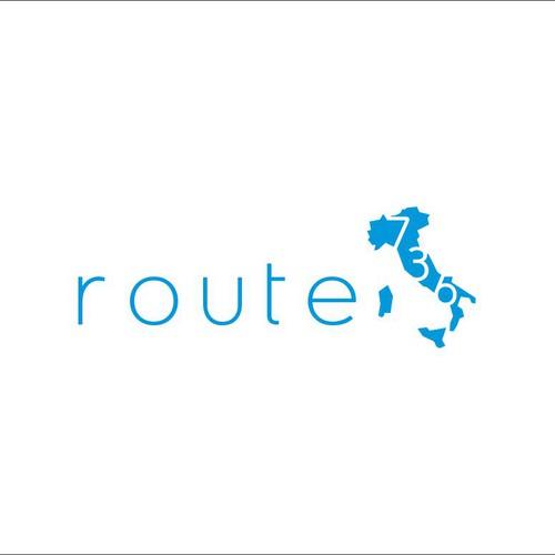 Runner-up design by rmn_2971