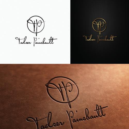 Runner-up design by lakibebe