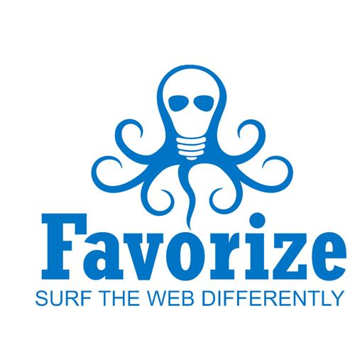 Diseño finalista de VivoZivo