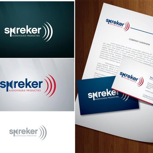 Zweitplatziertes Design von Str1ker