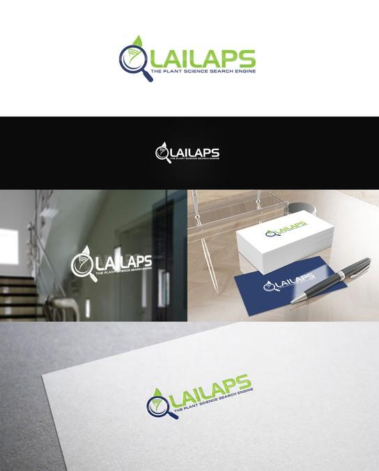 Winning design by andiasmara