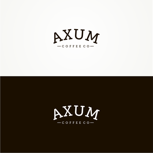 Diseño finalista de Rega Maulana