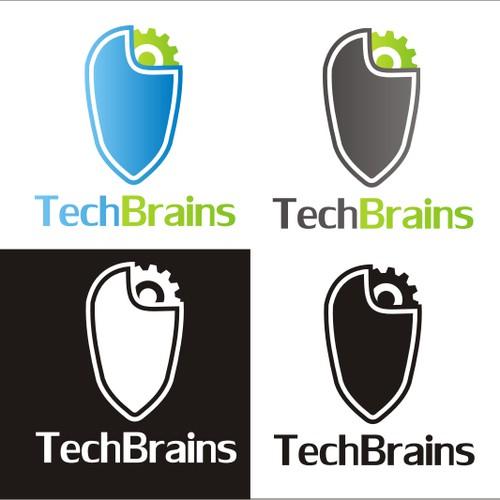 Design finalisti di Txc