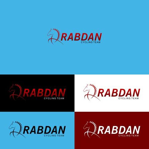 Runner-up design by Rian Yuliandri