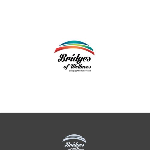Meilleur design de Logo Dish