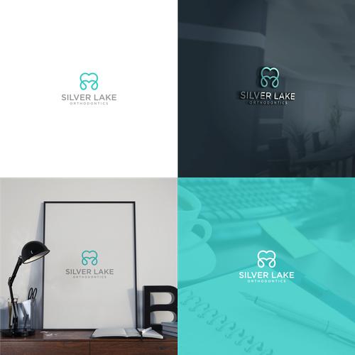 Design finalisti di Raga♛