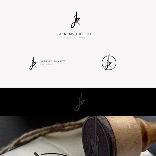 Design finalista por 7plus7