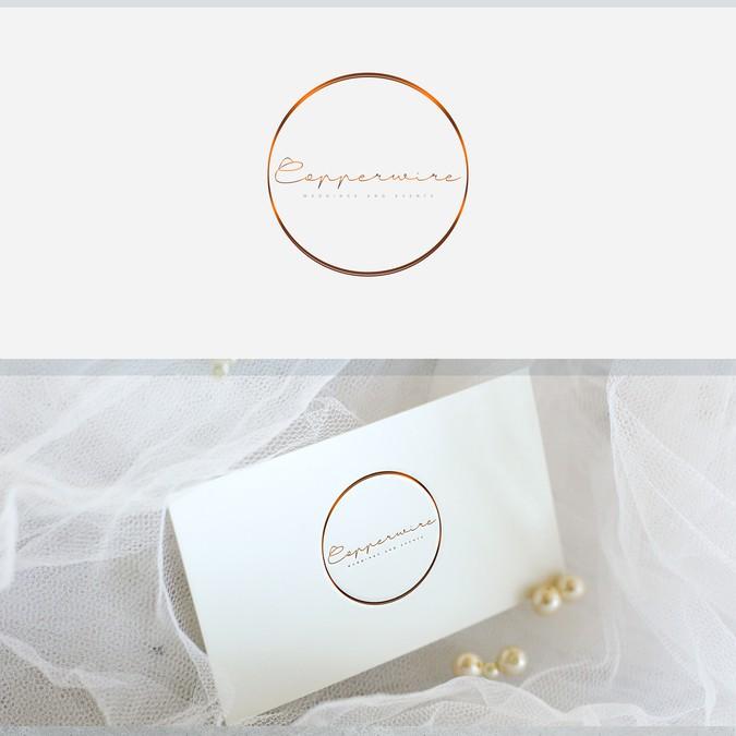 Gewinner-Design von cyprus™
