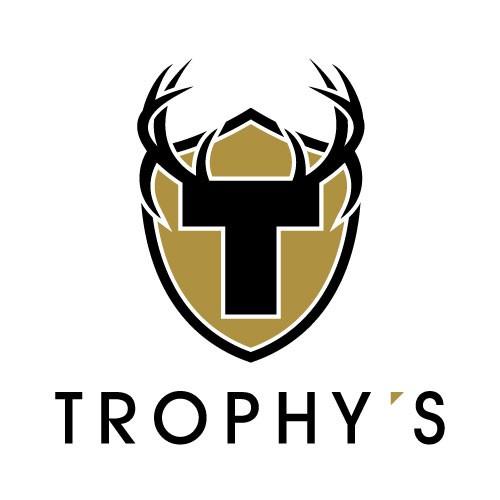 Runner-up design by HUPIA