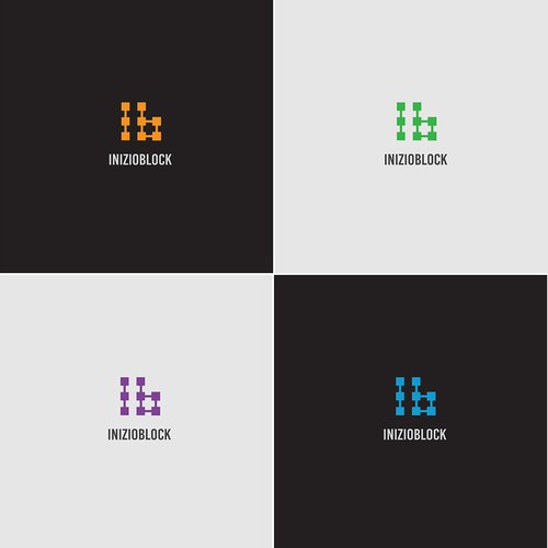 Runner-up design by fonhea