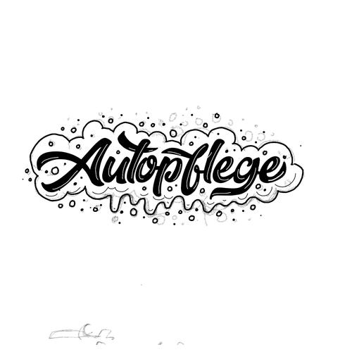 Diseño finalista de Antler Studio™
