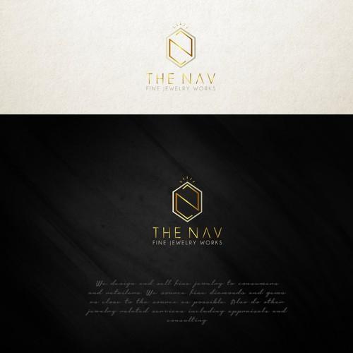 Design finalista por Almi design