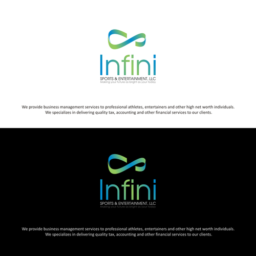 Design finalista por D-MiND™