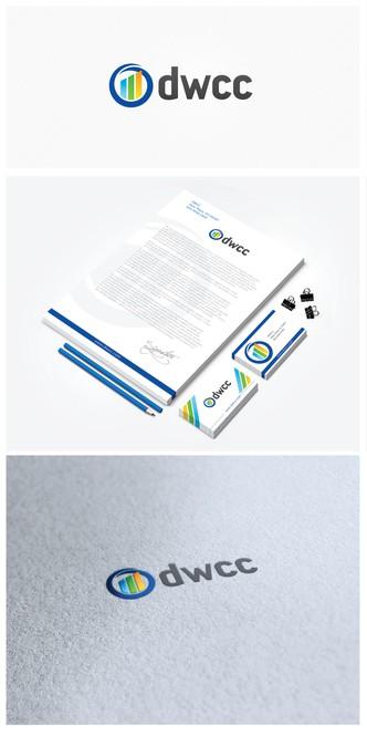 Winning design by LogoSensei