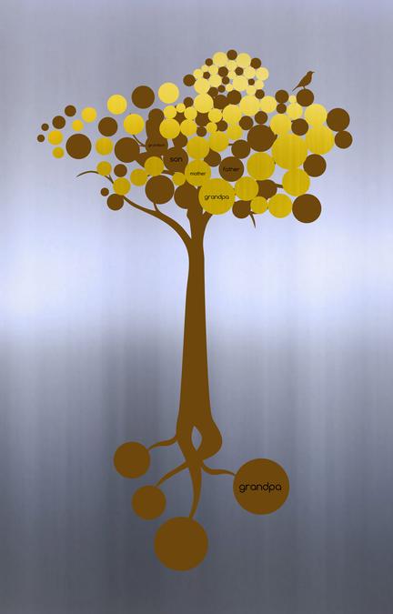 Design vencedor por EFL