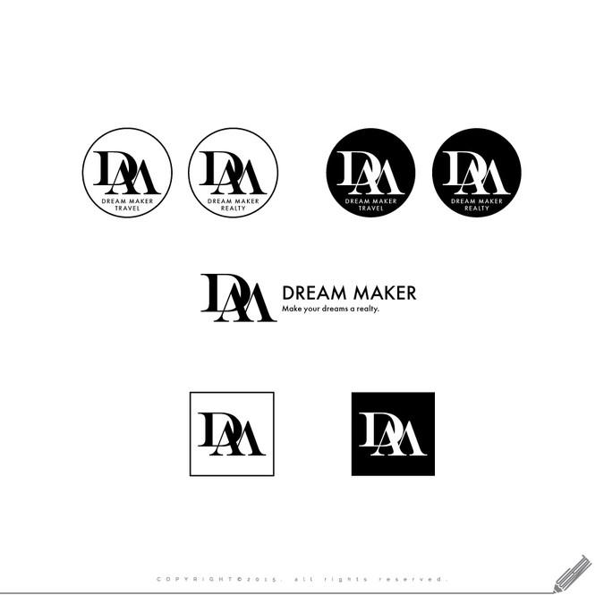 Design vencedor por JBN