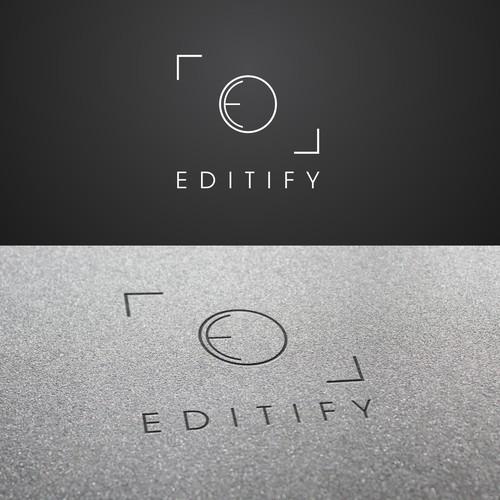 Design finalista por IrulHuda