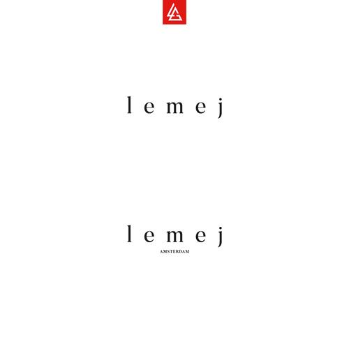 Diseño finalista de Legendary Graphics