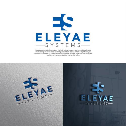 Diseño finalista de Slaty
