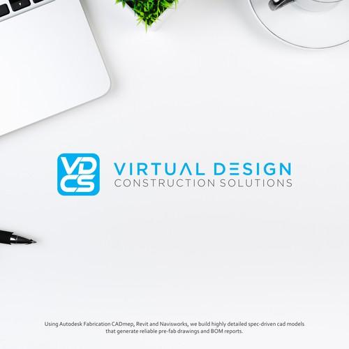 Design finalista por reynaldisnt