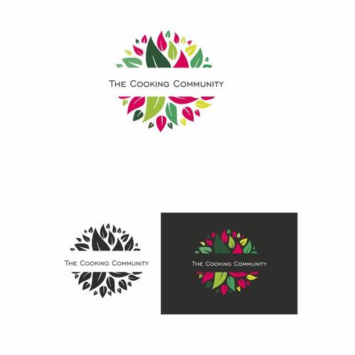 Diseño finalista de MariaRozalia